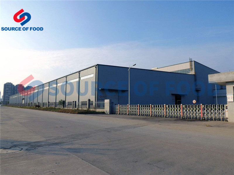 strawberry dryer suppliers