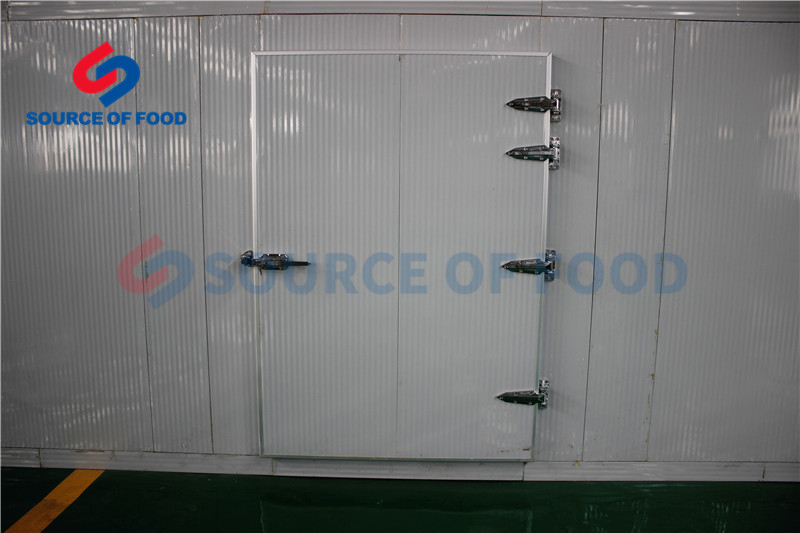 Our yam dryer machine price is reasonable,our yam dryer belongs to air-energy heat pump dryer