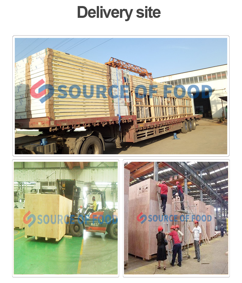 pitaya dryer machine price is reasonable