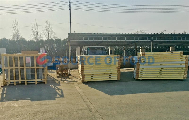 chickpeas dryer for sale to abroad are loved by customers.